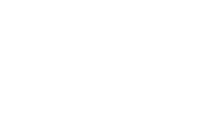 Microsoft Surface Partner