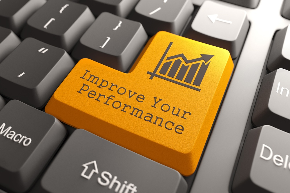 Reap the benefits of professional IT support in Liverpool
