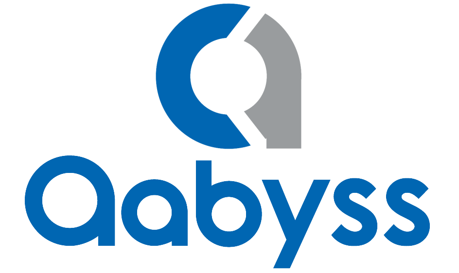 Aabyss IT Cybersecurity